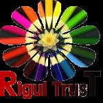 rigul-logo