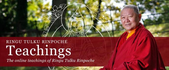 Bodhicharya_teachings-banner