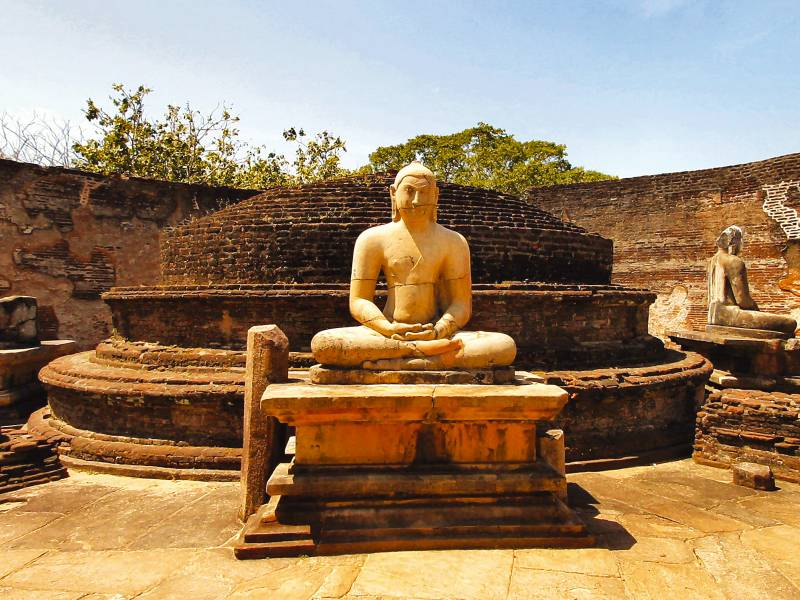 SriLankaUnpluggedItinerary2ClassicToursSriLanka-63831247239543_800_600