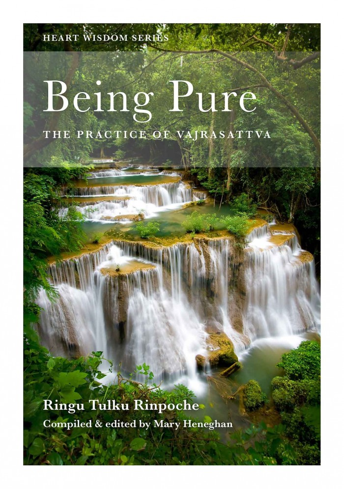 Being-Pure-cover