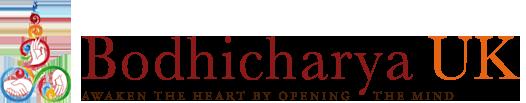 Bodhicharya UK