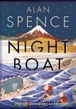 night boat 1