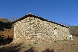 palpung house