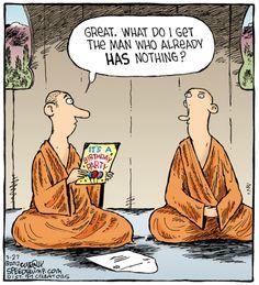 buddhist 1