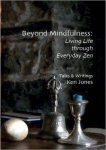 Beyond Mindfulness
