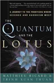 the-quantum