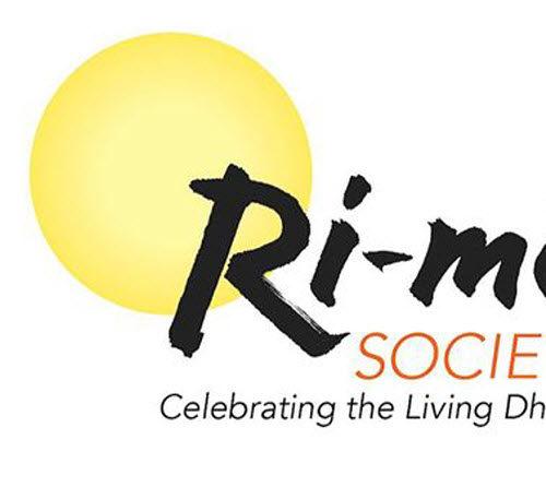 Rime Society, Boulder, CO, USA